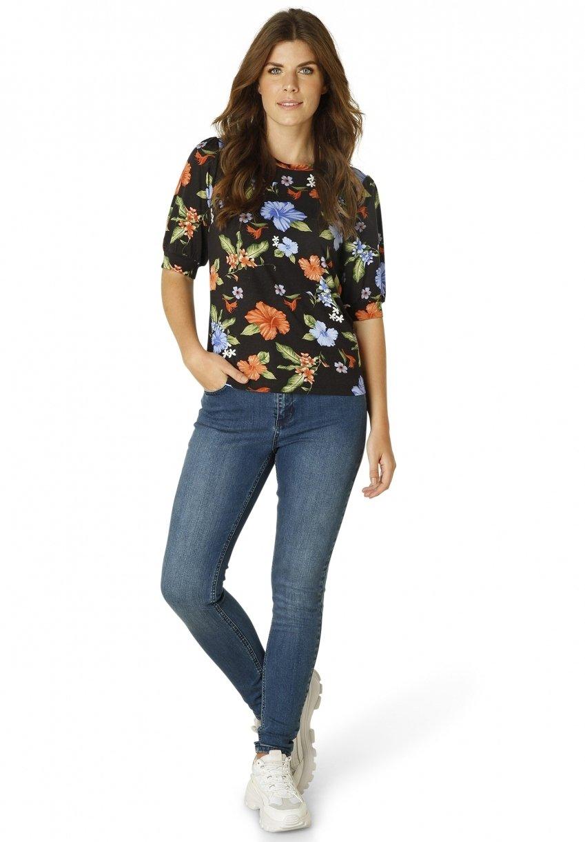 Damen PHILOU - T-Shirt print