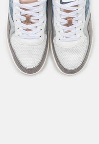 Pepe Jeans - SIENA COOL - Zapatillas - thistle down - 5