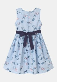 happy girls - Cocktail dress / Party dress - arctic blue - 1