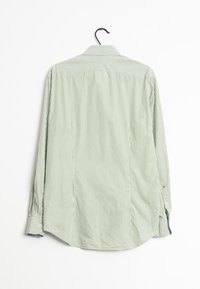 Tommy Hilfiger - Chemise - green - 1