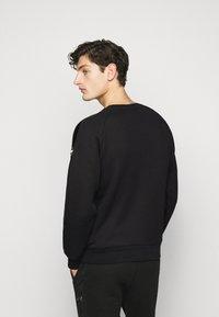 Colmar Originals - Sweatshirt - black - 2