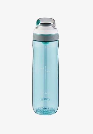 CORTLAND - Drink bottle - radiant grayed yade
