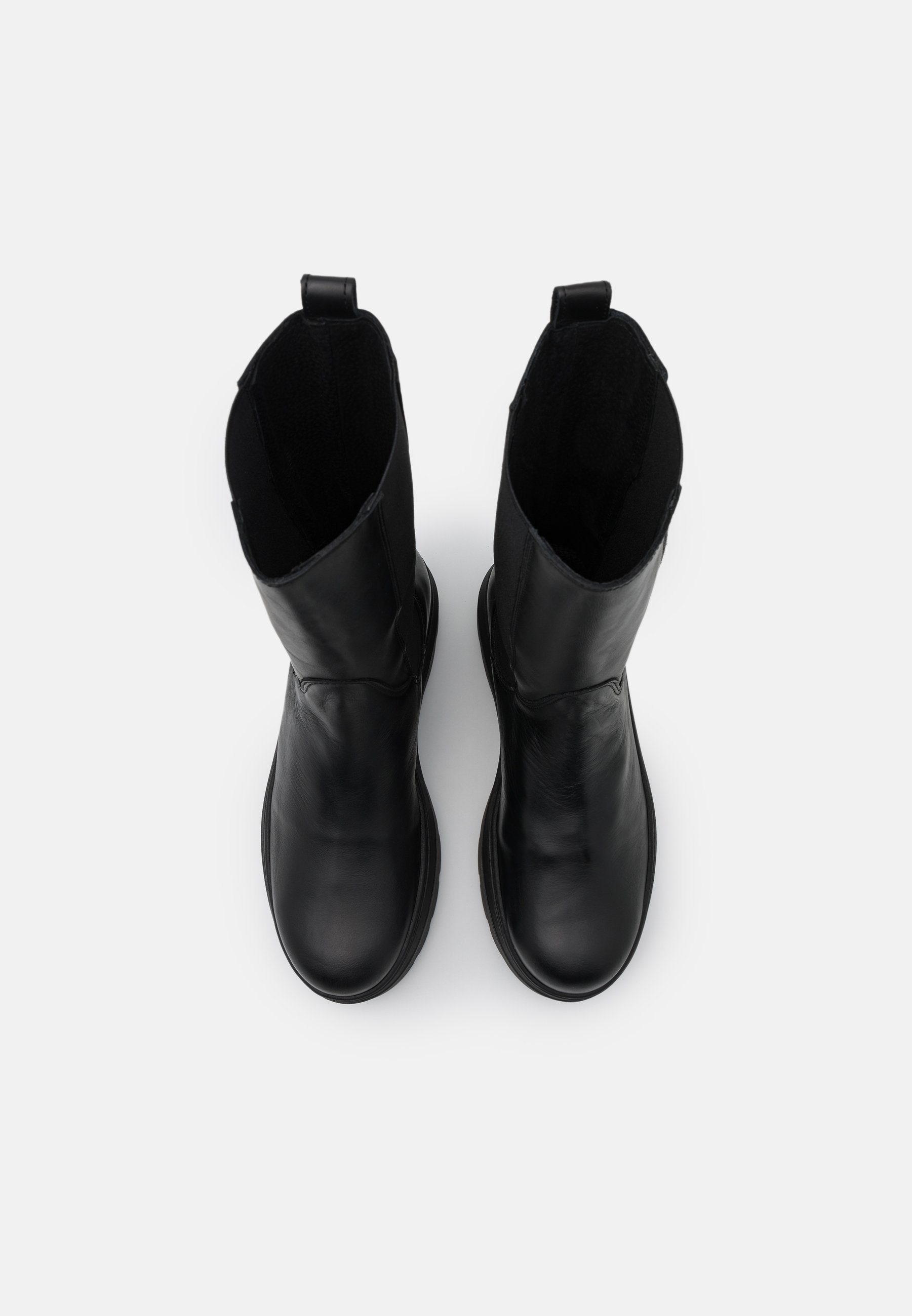 Women AYA - Platform boots