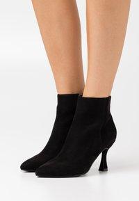 Tata Italia - Ankle boots - black - 0