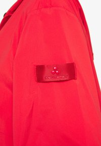 Peuterey - GAVIOTA - Summer jacket - red - 2