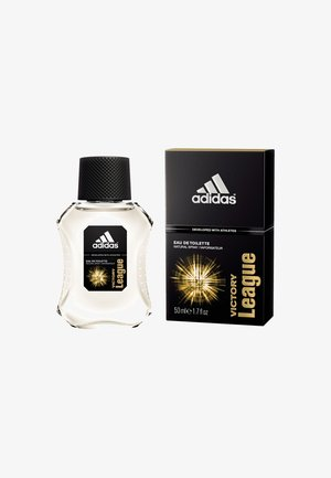 VICTORY LEAGUE EAU DE TOILETTE 50ML - Eau de toilette - -