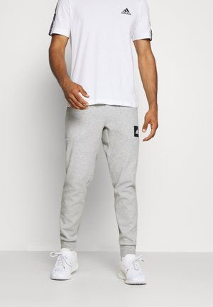 Pantaloni sportivi - legend ink