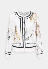 Ted Baker - PATRINA - Summer jacket - white - 0