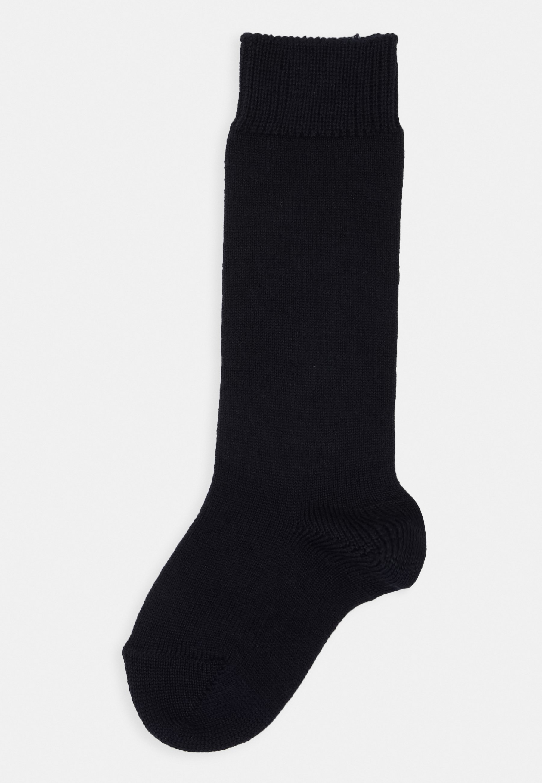 Kids COMFORT WOOL - Knee high socks