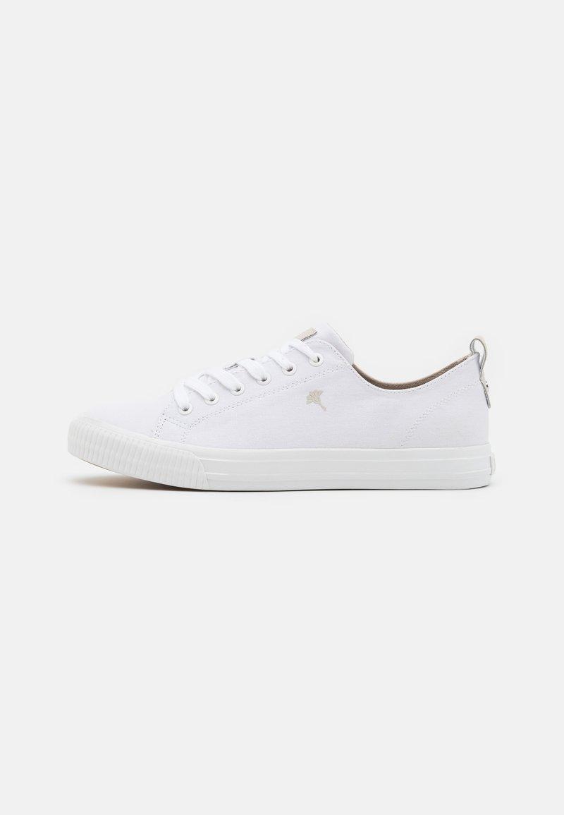 JOOP! - VASCAN - Sneakersy niskie - white