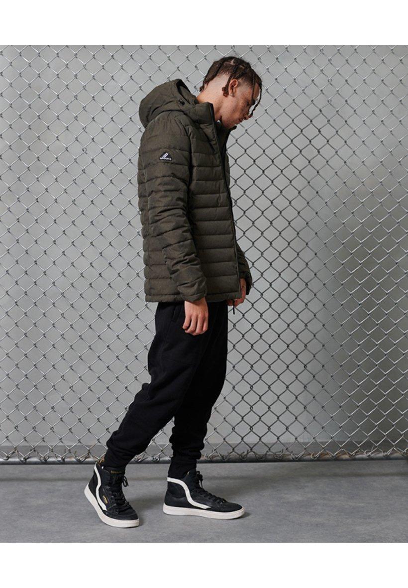 Men FUJI  - Winter jacket