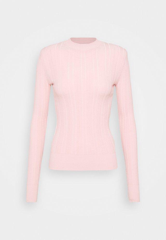 CASEY - Maglione - lite pink