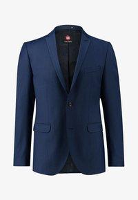 HUGO - Blazer jacket - blue - 0