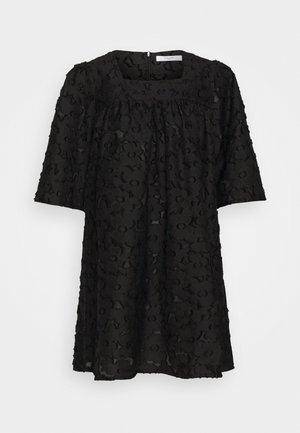 CLIO - Kjole - black