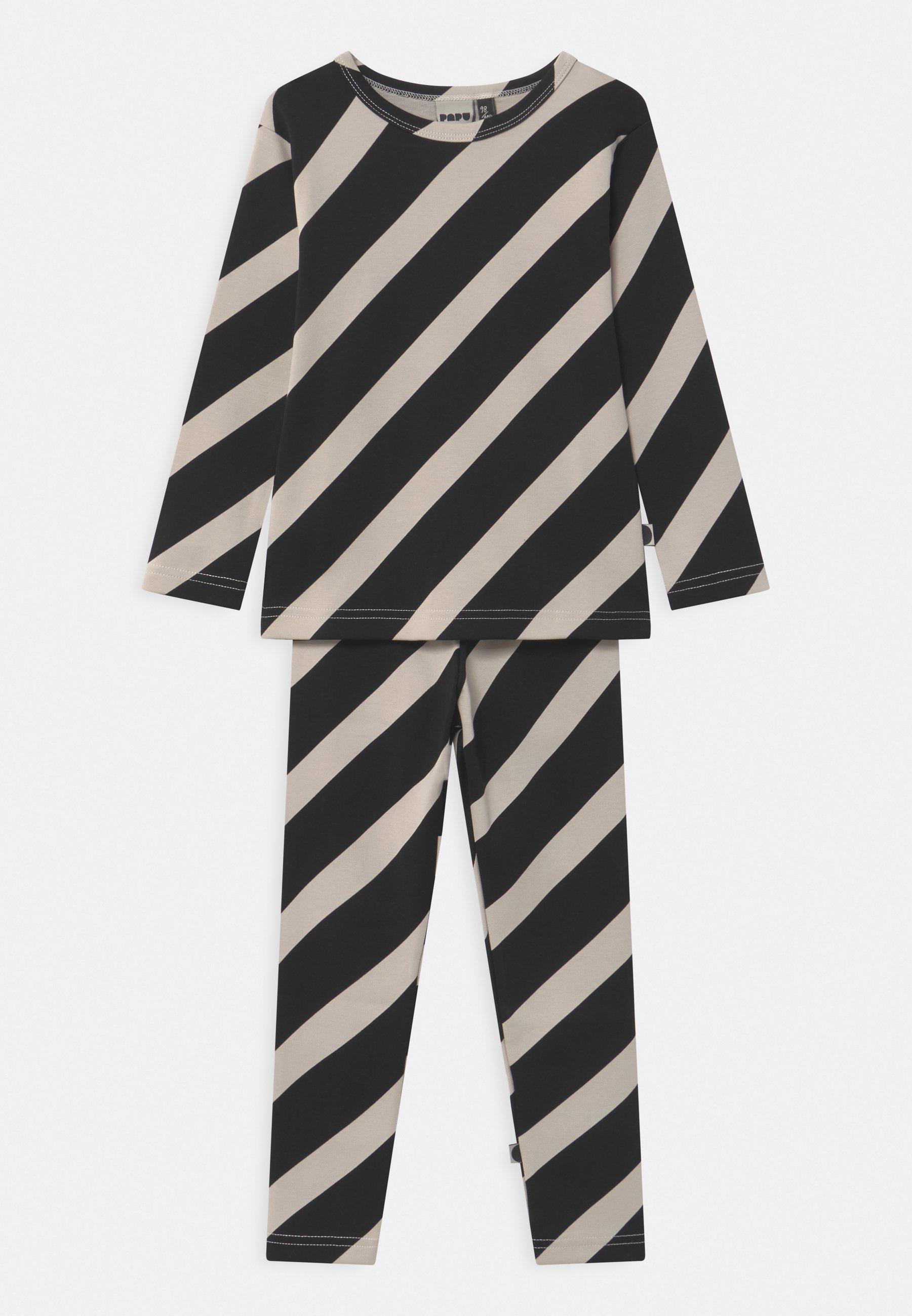 Enfant CLASSIC SET UNISEX - Legging