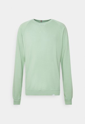 CALAIS - Sweatshirt - mint