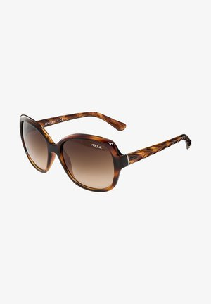 Gafas de sol - brown