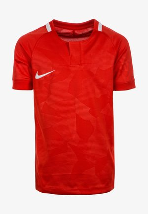 DRY CHALLENGE  - Sports shirt - multicolor