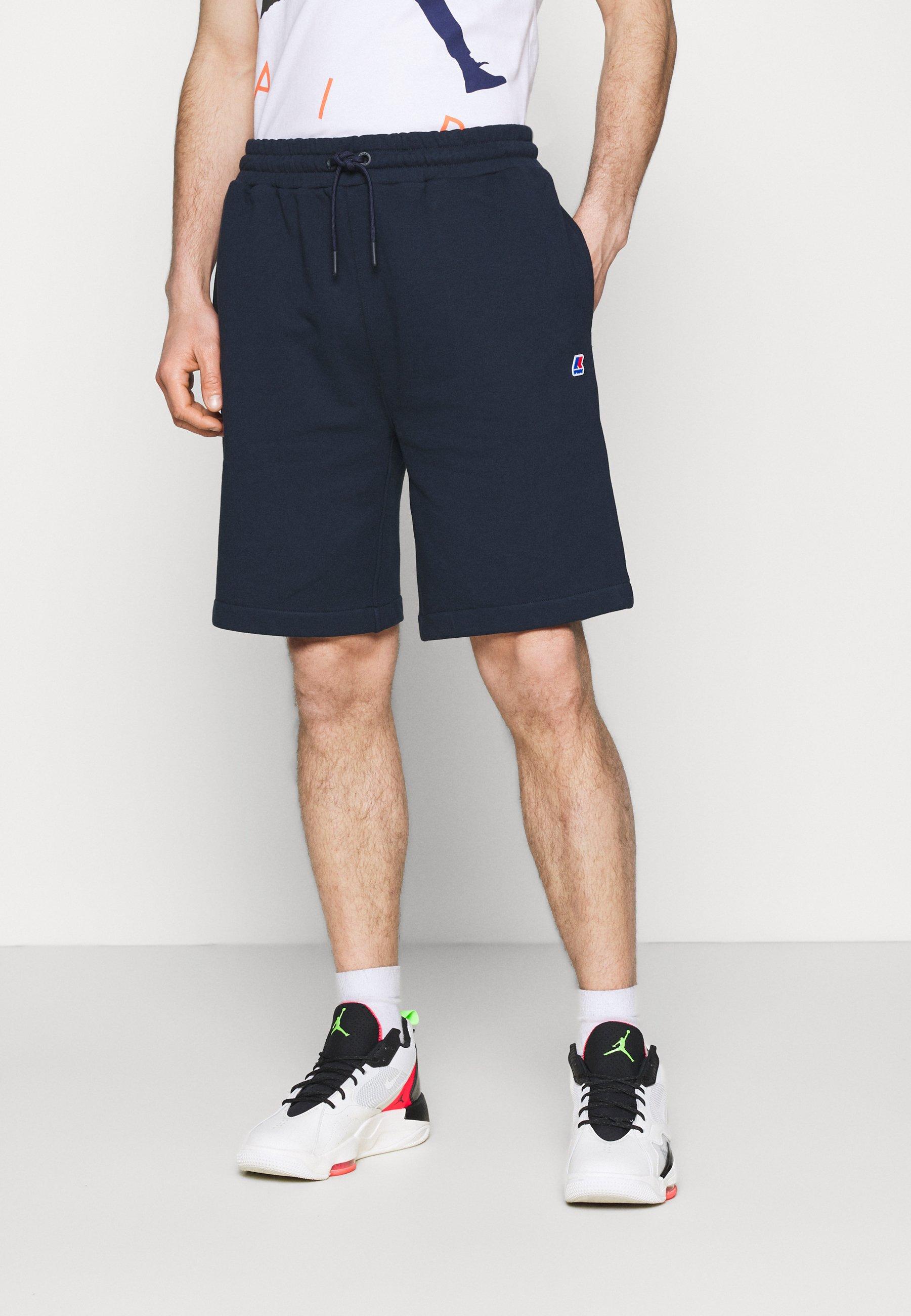 Men ERIK - Shorts