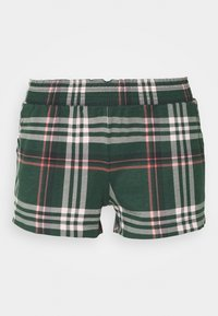 LASCANA - Pyjama bottoms - green - 0