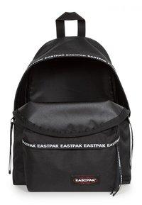 Eastpak - PADDED PAK'R - Rucksack - boldpullerblack - 3