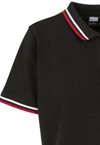 Urban Classics - Day dress - black - 3