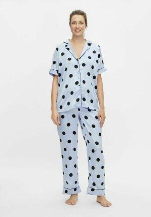 Pyjama - pale iris