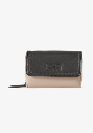 JESS - Wallet - mixed black