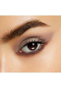 MAC - PRO LONGWEAR PAINT POT - Eye shadow - tailor grey - 3