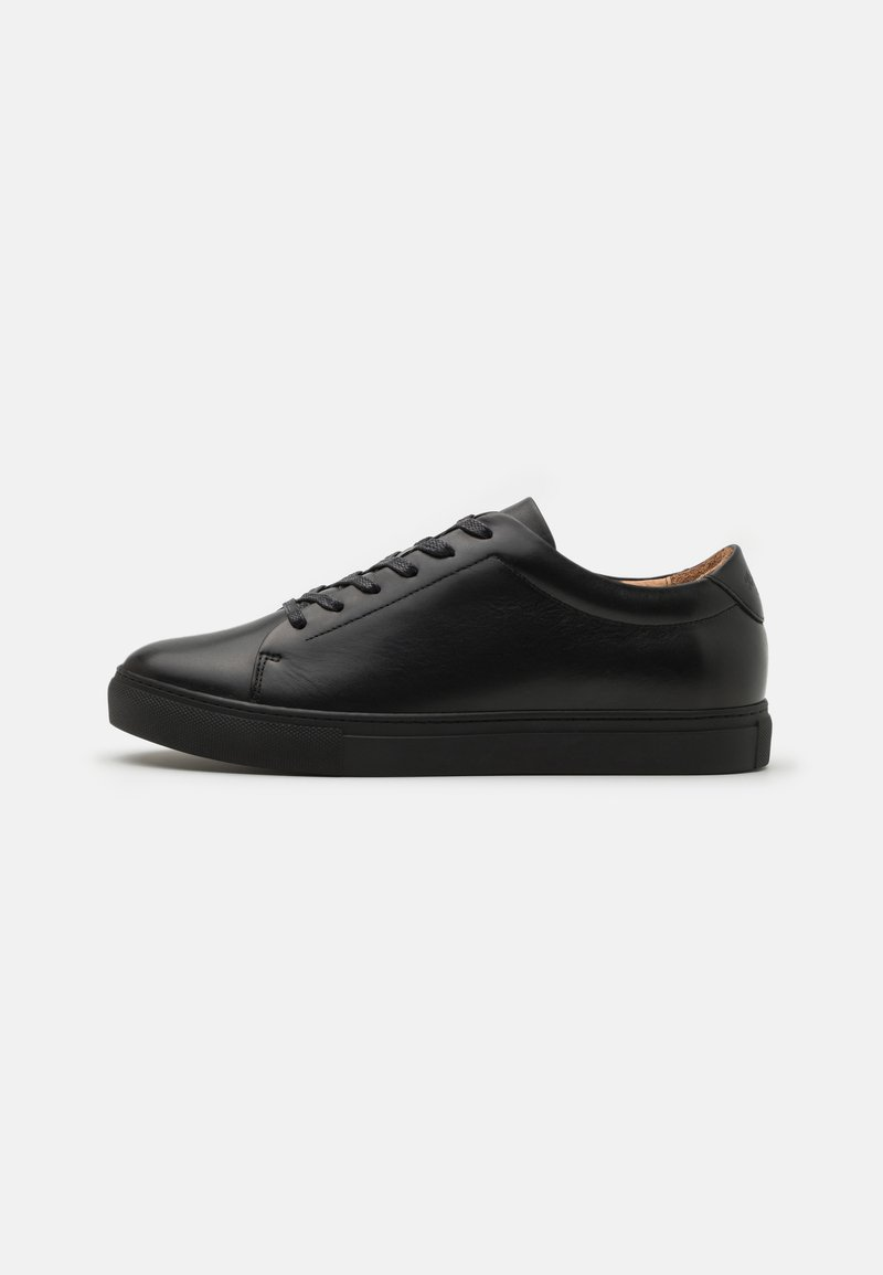 R. M. WILLIAMS - SURRY UNISEX - Trainers - black