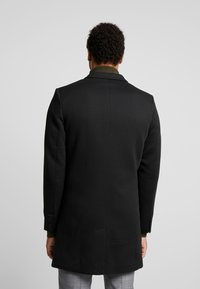 Only & Sons - ONSJULIAN KING - Manteau court - black - 2