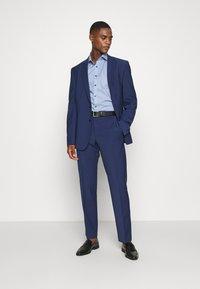 OLYMP No. Six - No. 6 - Camicia elegante - bleu - 1