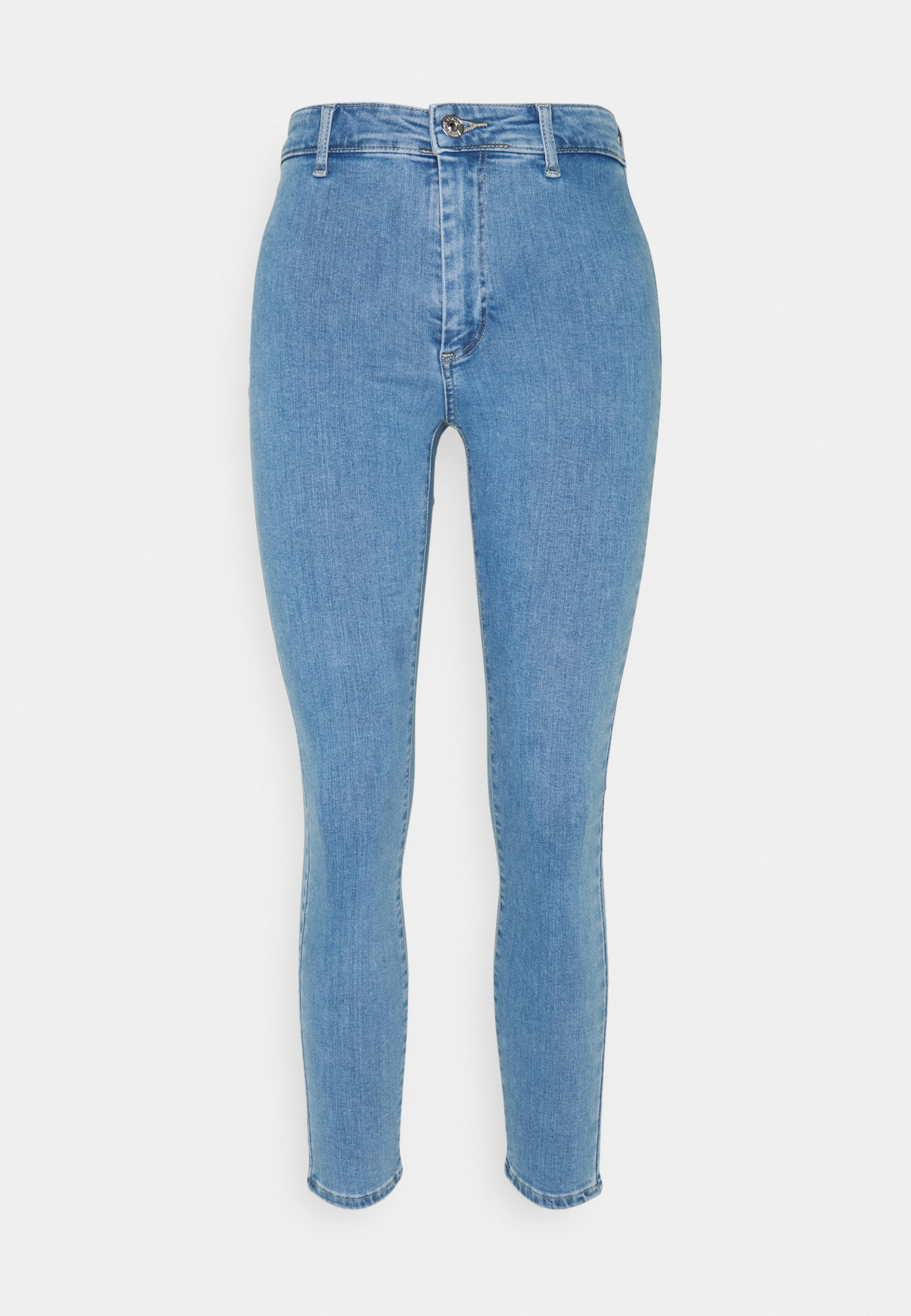 Donna ONLBLUSH LIFE BOX - Jeans Skinny Fit