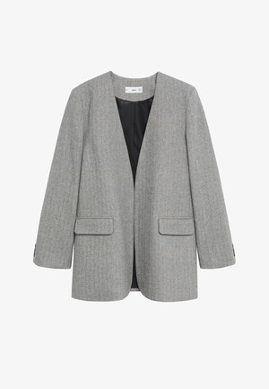 ESPIGA - Blazere - grey