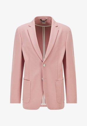 COBB - Blazer jacket - light pink
