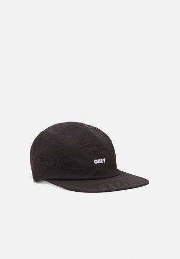 CRUNCHY CAMP HAT UNISEX