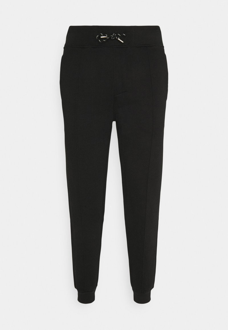 PYRENEX - YAN  - Tracksuit bottoms - black
