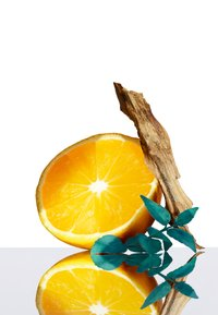 Calvin Klein Fragrances - EVERYONE EAU DE TOILETTE - Woda toaletowa - - - 2