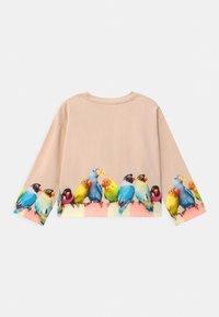 Molo - MIKKO - Sweatshirt - light pink - 1