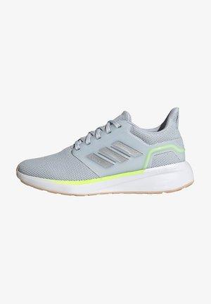 EQ19 RUN - Neutral running shoes - blue