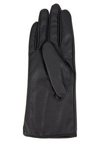Trussardi Jeans - T-WOW  - Hansker - black - 3