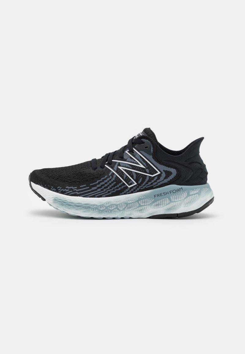 New Balance - W1080 - Zapatillas de running neutras - black