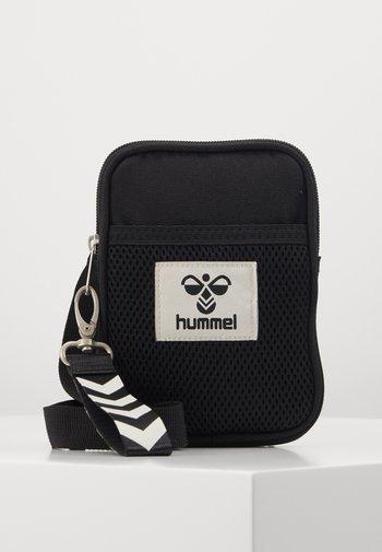 HMLELECTRO SHOULDER BAG UNISEX
