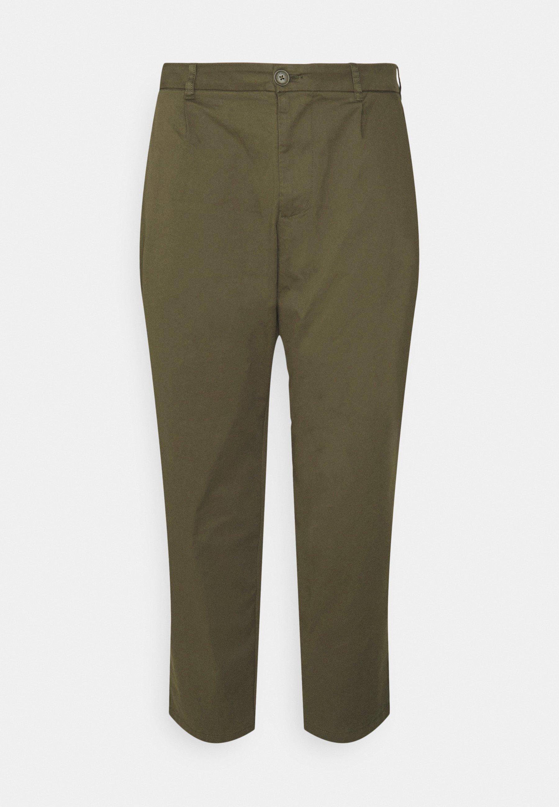Uomo ONSCAM - Pantaloni