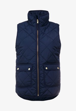 EXCURSION  - Liivi - navy