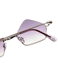 Icon Eyewear - Sunglasses - light gold - 2