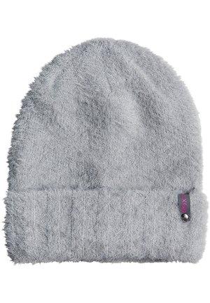 Bonnet - heather grey