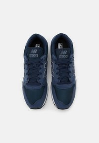 New Balance - 500 - Sneakers - blue - 3