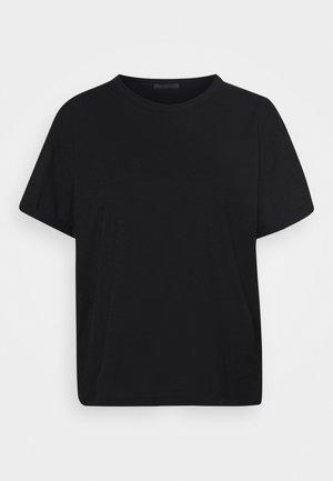 LARIMA - T-shirt basique - schwarz