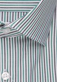 Seidensticker - Shirt - grün - 7